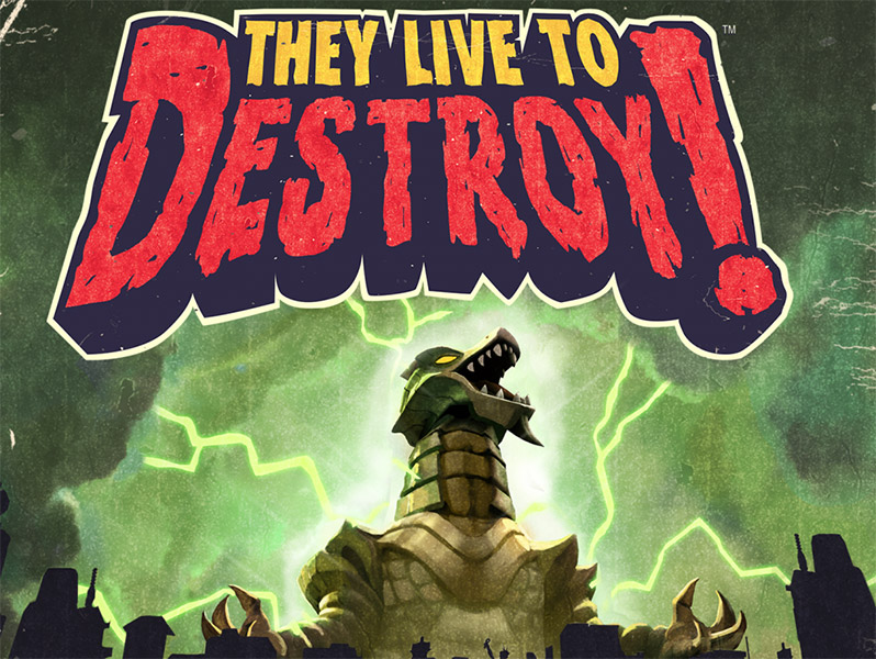 They_Live_to_Destroy_Cover_01-1024x770