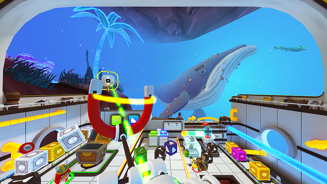 the-angry-birds-mvoie-2-vr-under-pressure-screenshot-03-ps4-us-06aug2019