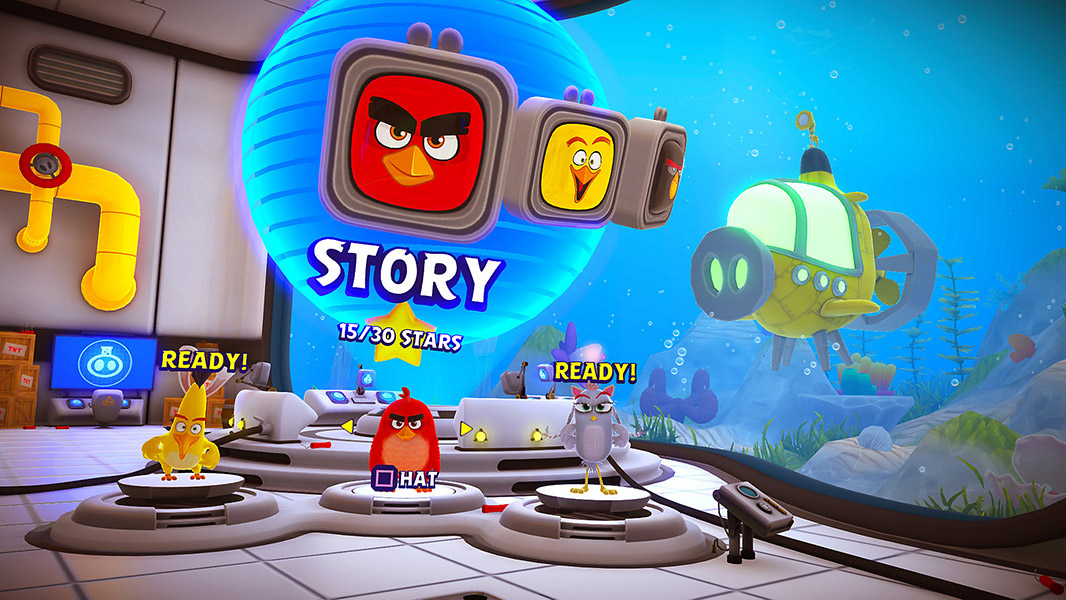 the-angry-birds-mvoie-2-vr-under-pressure-screenshot-06-ps4-us-06aug2019